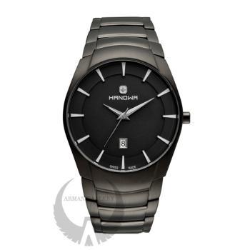 ساعت مچی مردانه هانوا مدل 16-5021.13.007