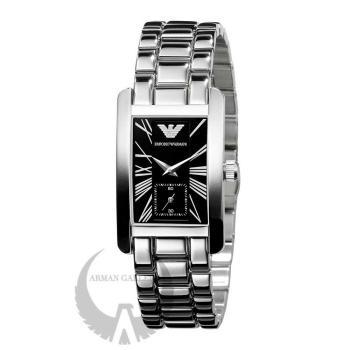 ساعت مچی زنانه امپریو آرمانی مدل AR0157