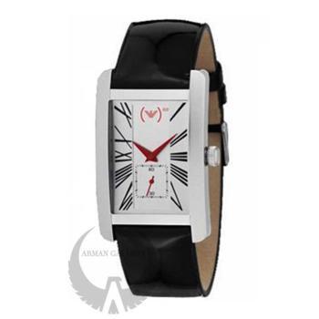 ساعت مچی مردانه امپریو آرمانی مدل AR0178
