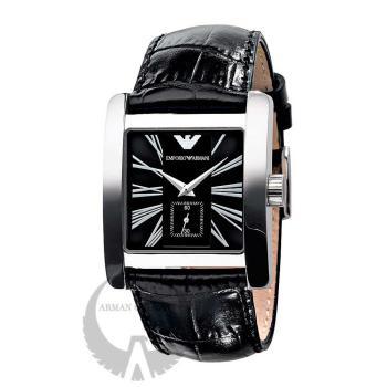 ساعت مچی مردانه امپریو آرمانی مدل AR0180