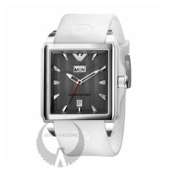 ساعت مچی مردانه امپریو آرمانی مدل AR0654