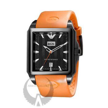 ساعت مچی مردانه امپریو آرمانی مدل AR0655