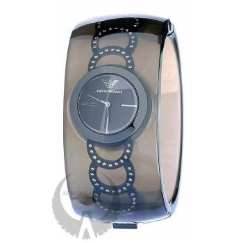 ساعت مچی زنانه امپریو آرمانی مدل AR0796
