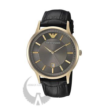 ساعت مچی مردانه امپریو آرمانی مدل AR11049