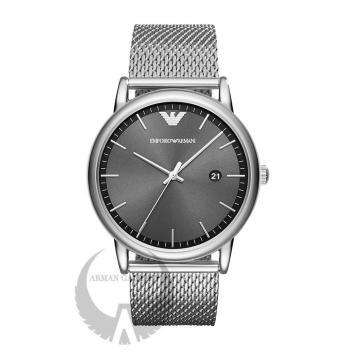 ساعت مچی مردانه امپریو آرمانی مدل AR11069