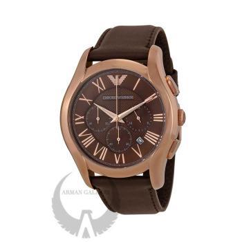 ساعت مچی مردانه امپریو آرمانی مدل AR1701