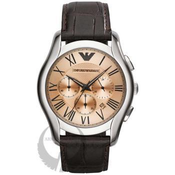ساعت مچی مردانه امپریو آرمانی مدل AR1785