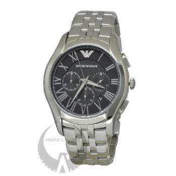 ساعت مچی مردانه امپریو آرمانی مدل AR1786