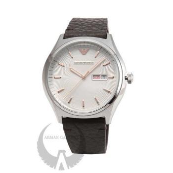 ساعت مچی مردانه امپریو آرمانی مدل AR1999