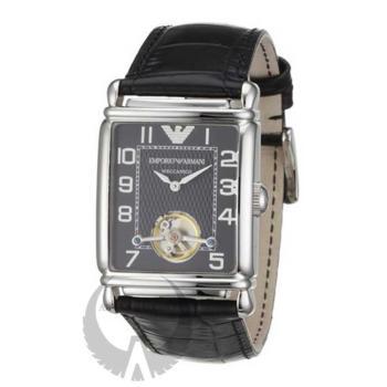 ساعت مچی مردانه امپریو آرمانی مدل AR4222