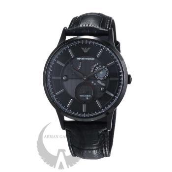 ساعت مچی مردانه امپریو آرمانی مدل AR4661