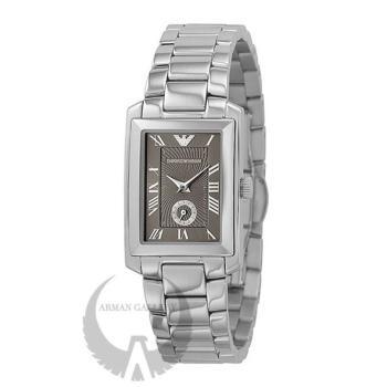 ساعت مچی زنانه امپریو آرمانی مدل AR5655