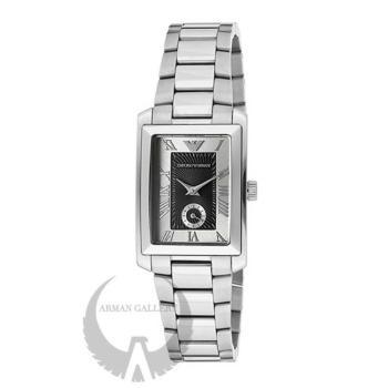 ساعت مچی زنانه امپریو آرمانی مدل AR5657