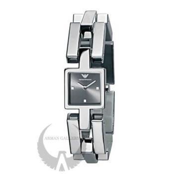 ساعت مچی زنانه امپریو آرمانی مدل AR5731
