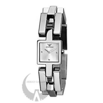 ساعت مچی زنانه امپریو آرمانی مدل AR5732