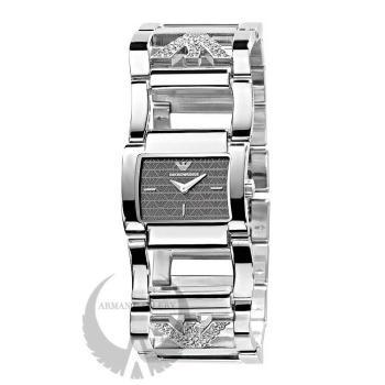 ساعت مچی زنانه امپریو آرمانی مدل AR5738
