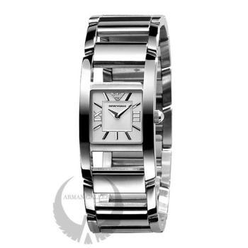 ساعت مچی زنانه امپریو آرمانی مدل AR5765