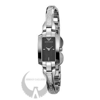 ساعت مچی زنانه امپریو آرمانی مدل AR5782