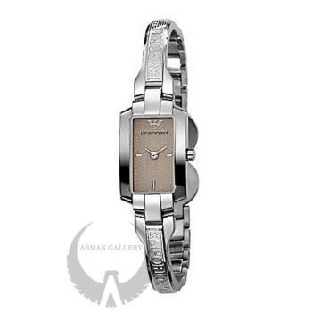 ساعت مچی زنانه امپریو آرمانی مدل AR5783