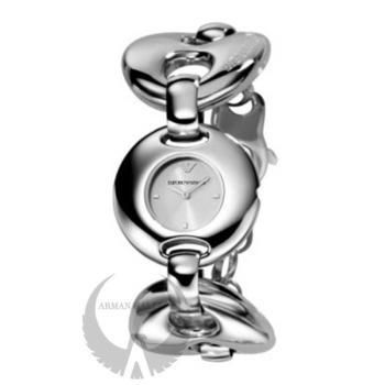 ساعت مچی زنانه امپریو آرمانی مدل AR5788