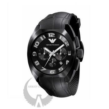 ساعت مچی مردانه امپریو آرمانی مدل AR5846