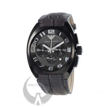 ساعت مچی مردانه امپریو آرمانی مدل AR5847