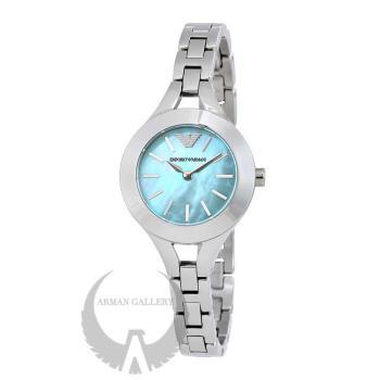 ساعت مچی زنانه امپریو آرمانی مدل AR7416