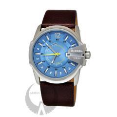 ساعت مچی مردانه دیزل مدل DZ1399
