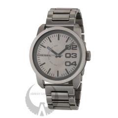 ساعت مچی مردانه دیزل مدل DZ1558