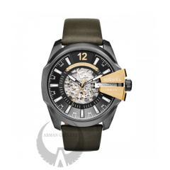 ساعت مچی مردانه دیزل مدل DZ1730
