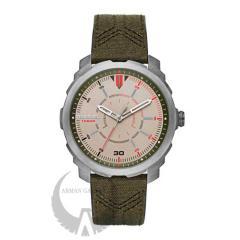 ساعت مچی مردانه دیزل مدل DZ1735
