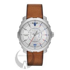 ساعت مچی مردانه دیزل مدل DZ1736