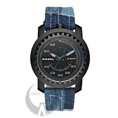 ساعت مچی مردانه دیزل مدل DZ1748