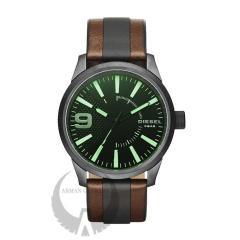 ساعت مچی مردانه دیزل مدل DZ1765