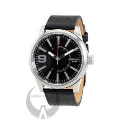 ساعت مچی مردانه دیزل مدل DZ1766