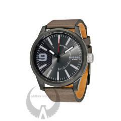 ساعت مچی مردانه دیزل مدل DZ1776