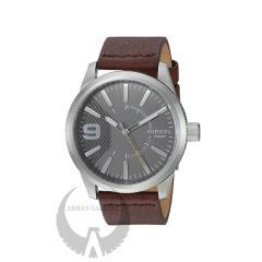 ساعت مچی مردانه دیزل مدل DZ1802