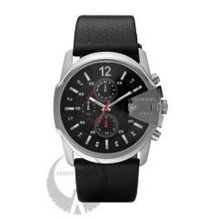 ساعت مچی مردانه دیزل مدل DZ4182