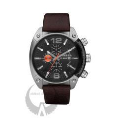ساعت مچی مردانه دیزل مدل DZ4204