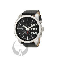 ساعت مچی مردانه دیزل مدل DZ4208