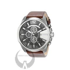 ساعت مچی مردانه دیزل مدل DZ4290