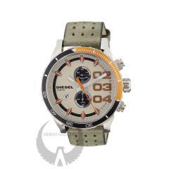 ساعت مچی مردانه دیزل مدل DZ4310