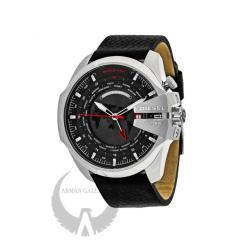 ساعت مچی مردانه دیزل مدل DZ4320