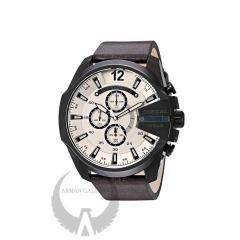 ساعت مچی مردانه دیزل مدل DZ4322