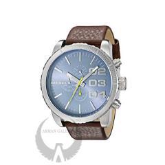ساعت مچی مردانه دیزل مدل DZ4330