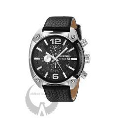 ساعت مچی مردانه دیزل مدل DZ4341