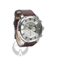 ساعت مچی مردانه دیزل مدل DZ4346