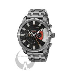 ساعت مچی مردانه دیزل مدل DZ4348