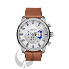ساعت مچی مردانه دیزل مدل DZ4357