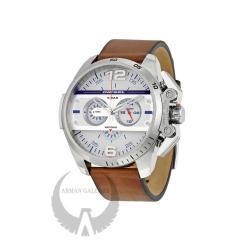 ساعت مچی مردانه دیزل مدل DZ4365